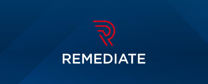 Remediate Accessibility Testing Software