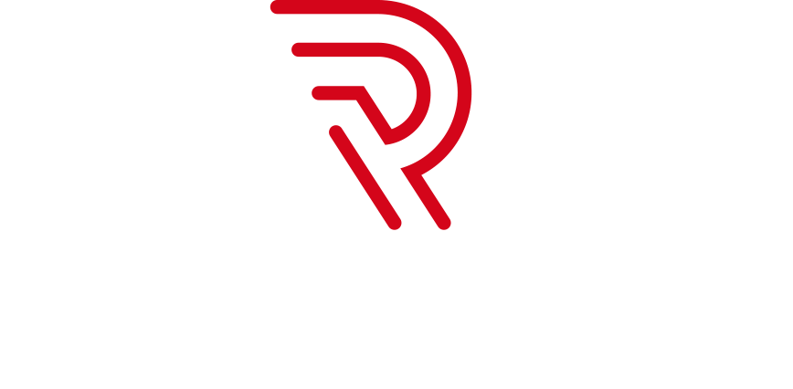 Remediate.co Logo